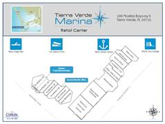 Retail-map